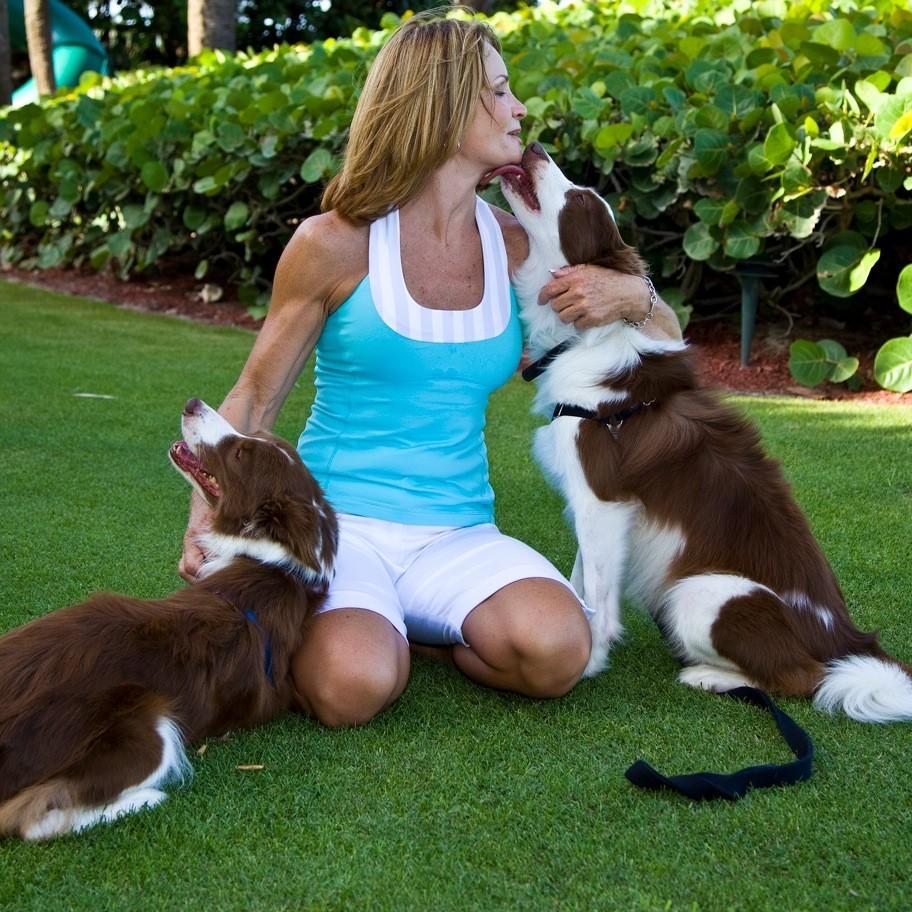 dog grooming, dog groomer, north palm beach fl, pet grooming, pet groomer