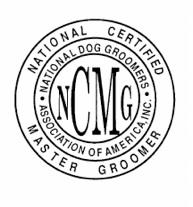 ncmgLOGO